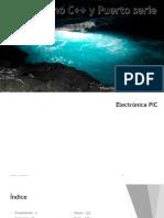 Arduino C++ Puertop serie v1.04.pdf
