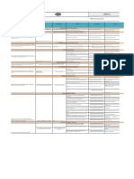 FT-SST-006 Formato Plan de Trabajo Anual.xlsx