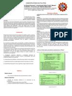 CIMENTACIONES-EN-PILOTES.docx