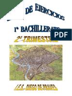 88285143-LIBRO-EJERCICIOS-LATIN-DIEGO-PRAVES-2º-TRIMESTRE.pdf