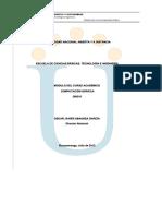 299210 Módulo Computación Gráfica.pdf