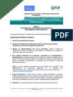 anexo_4._contenido_de_la_propuesta_del_proyecto_mecanismo_de_participacion_1.__0.pdf