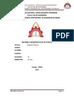 PAHSE.docx
