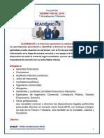 1.- CONTENIDO DEL TALLER CIERRE FISCAL 2019Nuevo Documento de Microsoft Word (1).pdf