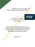 ui_thesis_akin-otiko_diagnosis_2013.pdf