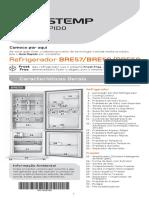 Brastemp_Geladeira_BRE59AB_BRE59AK_BRE59AE_Guia_Rapido_Versão_Digital_1.pdf