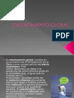 calentamiento global.pptx