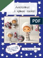 Cópia de astronaut