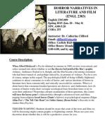 ENGL 2303.009 UTA Syllabus.pdf