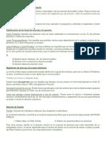 La ley como fuente formal del Derecho.docx