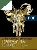 Dialnet-ElWalaOGuaraEnElMuseoDeCiencias-4258344 (1).pdf