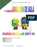 programacindeaulainfantil3aos2017-18-171008171638.pdf