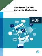 ITU_5G_REPORT-2018.pdf