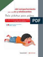 trastornoscomportamiento.pdf