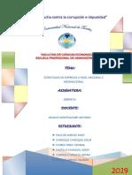 ESTRATEGIAS DE EMPRESAS.docx