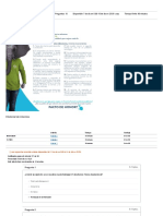 395612836-Quiz-2-Semana-7-Automatizacion-de-Procesos-Bpm.pdf