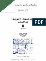 K1676-TRAUNECKER