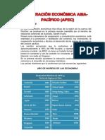 APEC TPP.docx