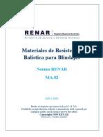 2011MA02.pdf