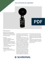 Interruptor_de_posicion_con_funcion_de_seguridad__Z_T_236.pdf