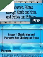 Pluralism.pptx
