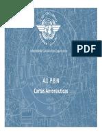 4-1  PBN Aeronautical Charts --AIM--.pdf