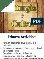 CULTO Y LITURGIA - COBAN 2019.pptx