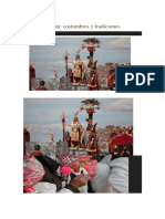 Cultura peruana.docx