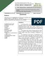 NG1 DR 1,2,3,4.pdf