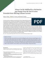 journal fisio 1.pdf