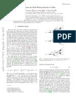 1411.1770.pdf
