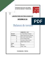 PENDULO DE TORSION.docx