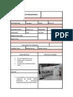 FICHA TÉCNICA DE MAQUINARIA.pdf