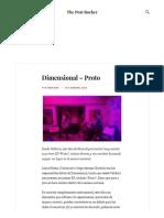 Dimensional - Proto - The Post Rocker.pdf