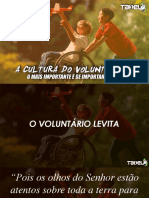 A CULTURA DO VOLUNTARIADO.pptx
