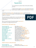 Tag Questions.pdf