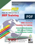 HVAC-Brochure.pdf