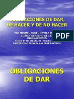 UPSJB - OBLIGACIONES - SEMANA N° 04_20191007020120.ppt