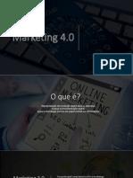 marketing4.0