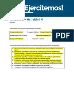 API1 GESTION.docx