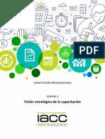 _Semana 2_ Asignatura Capacitación OrganizacionalCORR.pdf