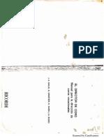 el director de coro parte 1.pdf