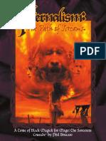Infernalism_The_Path_of_Screams.pdf