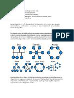 topologiamalla3d