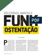 Rolezinho, marcas e funk ostentação.pdf