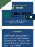 INVESTIGACION EVALUACION DEL SACRO.pdf