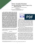 dfd834facc9460163438b94d53b36f51bb5ea952.pdf