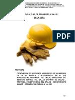 ESTUDIO DE PLAN DE SEGURIDAD EN OBRA.doc