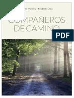 COMPAÑEROS DE CAMINO