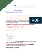 Principios del audio digital.docx